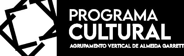 LogoProgramaCultural